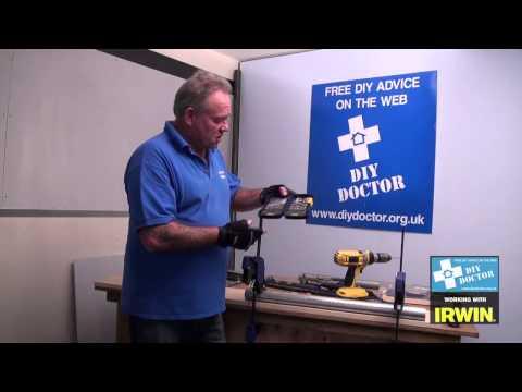 Irwin HSS Cobalt Drill bits
