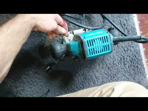 Best Wood Router Makita RP0900k review