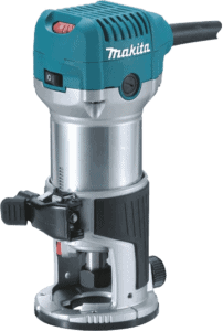 Makita RT0701C Wood Router Reviews