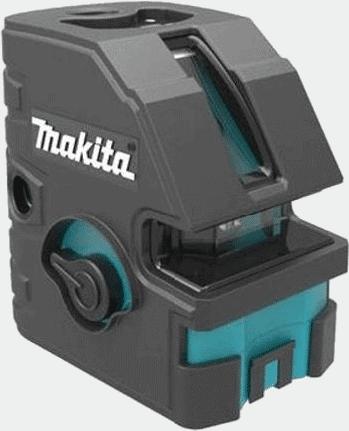 Makita SK103PZ Laser Level Reviews