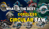 Best Cordless Circular Saw: For DIY And Builders