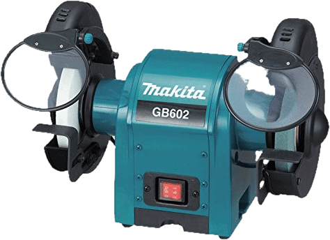 14 Best Bench Grinders Variable Speed 2019 Review