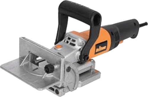 Triton TBJ001 Biscuit Jointer