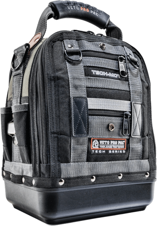VETO Pro Pac TECH-MCT Tool Backpack