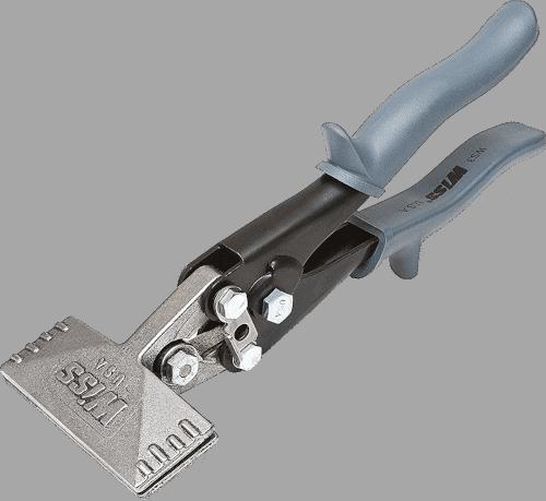 Wiss WS3N 3 Inch Hand Seamer