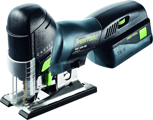 Festool 574716 CARVEX Jig Saw