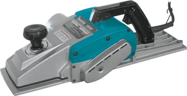 Makita 1806B 10.9 Am Electric Planer