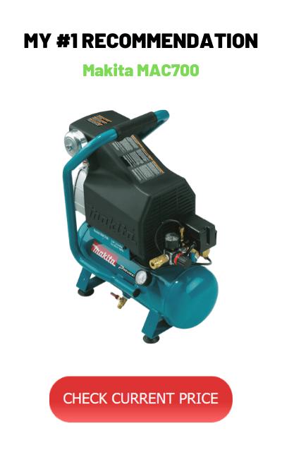 Top Portable Air Compressor