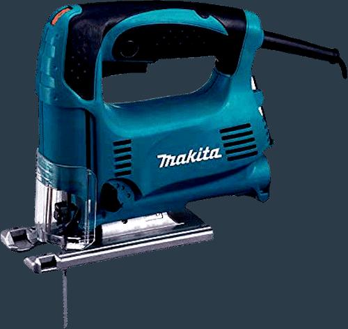 Makita 4329K 3 9 Amp Variable Speed