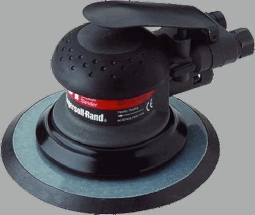 Ingersoll Rand 4151 Air Plam Sander