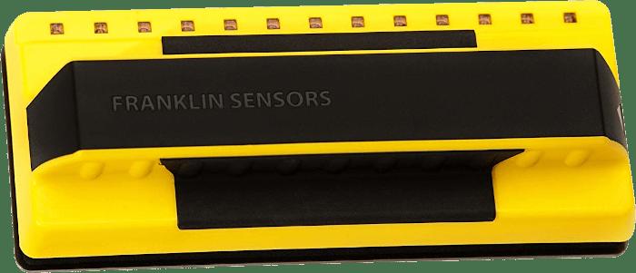 ProSensor Franklin 710 Stud Finder