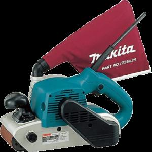 Makita 9403 4x24 11 amp Belt sander