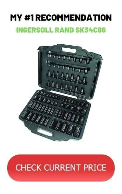 Recommended best impact socket set to buy 1