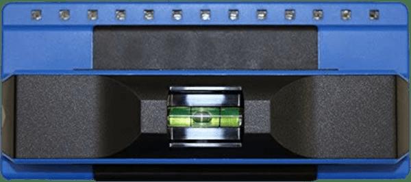ProFinder 5000 1 6 inches 13 sensors wood metal wire stud finder