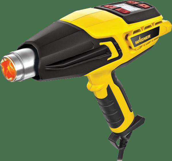 Wagner Furno 700 25 1300 °F 1500 W heat gun kit