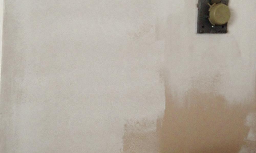How many coats of primer?