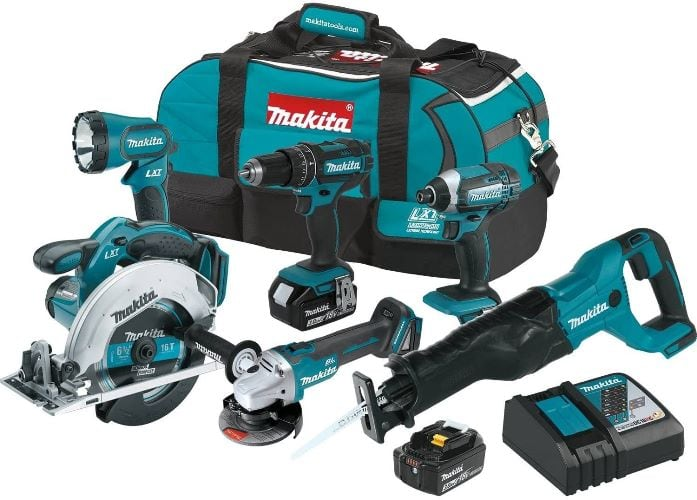 Gift ideas for construction workers