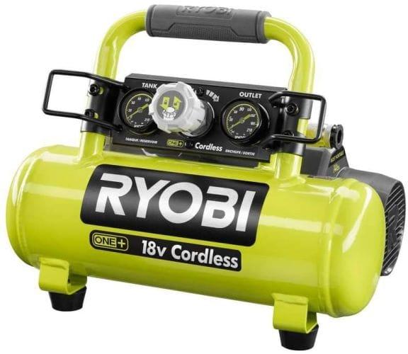 Ryobi vs DeWalt: Which is better?