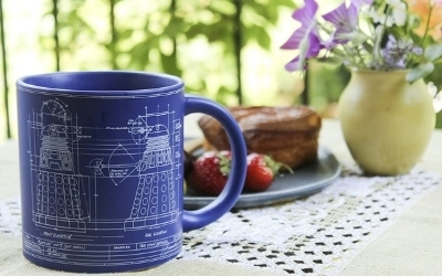 Cool fun gifts for architects
